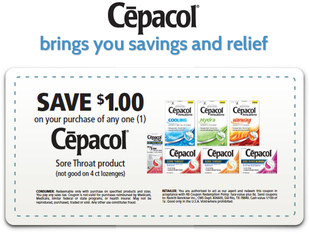 Printable Coupons - living on a tight budget